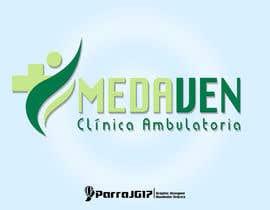 parrajg17 tarafından Medaven Logo için no 9