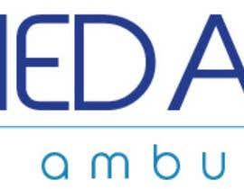 crisslaurens tarafından Medaven Logo için no 26
