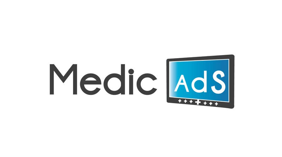 Inscrição nº 315 do Concurso para Logo Design for MedicAds - medical advertising