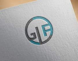 rahelpaldph tarafından Design a Logo için no 149