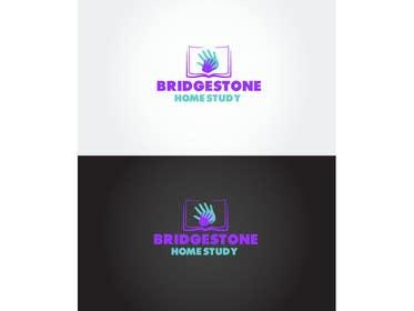 lejpodjekle tarafından Design a Logo For Adoption Home Study Business için no 20