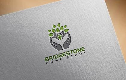sanayafariha tarafından Design a Logo For Adoption Home Study Business için no 12