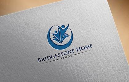 sanayafariha tarafından Design a Logo For Adoption Home Study Business için no 16