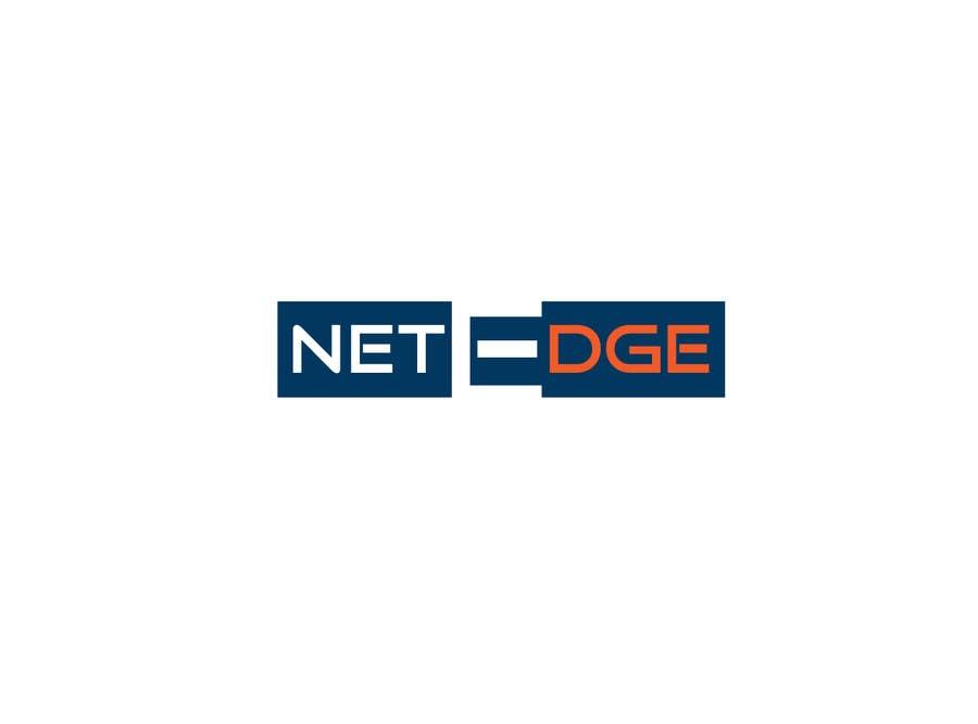 Inscrição nº 43 do Concurso para Utveckla en företagsidentitet for NetEdge