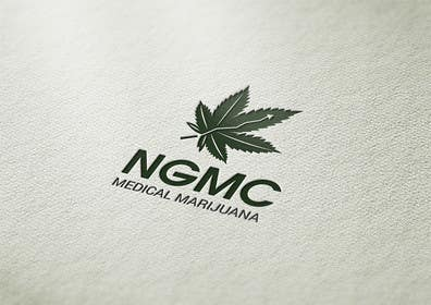 paxslg tarafından Design a Logo for a Public Company Focused in Medical Marijuana için no 74