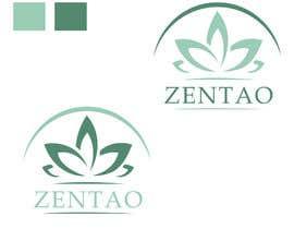 #35 for Design a Logo for  ZENTAO - repost by stamarazvan007