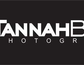 #17 for Logo for a Photography Company by ryanatsummit