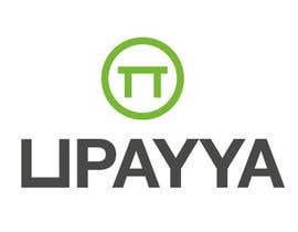 Nro 59 kilpailuun Design a Logo for Upaaya käyttäjältä andistar