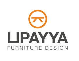 #60 for Design a Logo for Upaaya by andistar