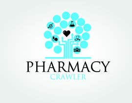 #100 cho Design a logo for a pharmaceutical product search engine bởi khairMahjar