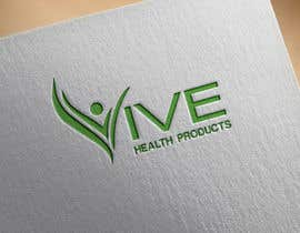 mdpialsayeed tarafından Design a Logo for an new health product için no 98