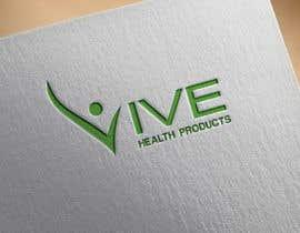 mdpialsayeed tarafından Design a Logo for an new health product için no 99