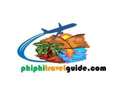 #39 for Design a Logo for Tropical Island Travel Website by vesnarankovic63
