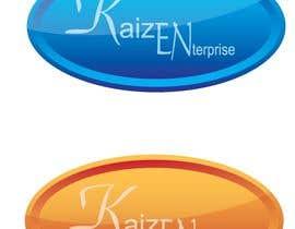 #32 for Design Logo af haider706