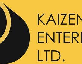 #70 for Design Logo af krshn0081