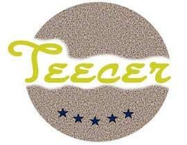 """#34 untuk Design a Logo for """"Teecer"""" oleh suryvan"""