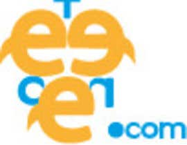 "#38 for Design a Logo for ""Teecer"" by Yegoz"