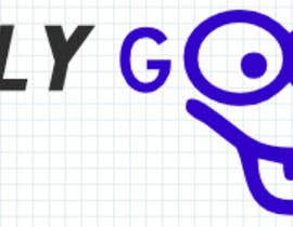 #19 for Design a Logo for http://dailygoop.com af ammar1235