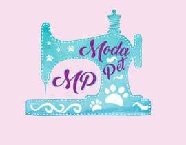 hekeyris tarafından Diseñar un logotipo para moda Canina Felina için no 32