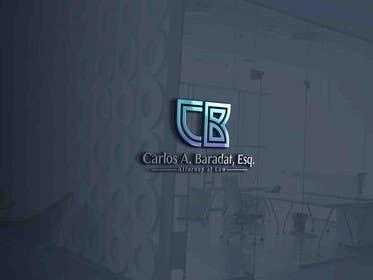 graphicideas4u tarafından Design a Logo / Branding -- 3 için no 19