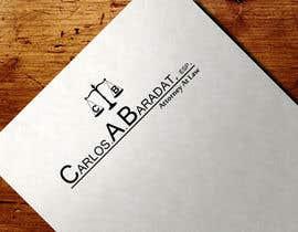 Aridhaiah tarafından Design a Logo / Branding -- 3 için no 11