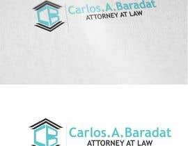 vallabhvinerkar tarafından Design a Logo / Branding -- 3 için no 9
