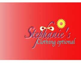 subhashreemoh tarafından Design a Logo for Stephanie's Discount Boutique için no 33
