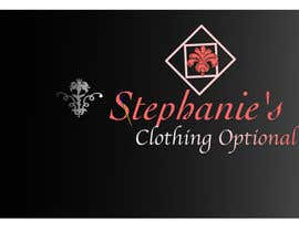 subhashreemoh tarafından Design a Logo for Stephanie's Discount Boutique için no 39