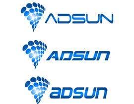 Turn2Designs tarafından Design a Logo için no 219