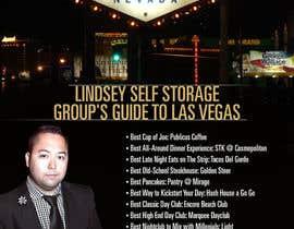 kunalpardeshi tarafından Guide to Las Vegas için no 18