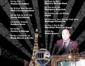 prasetyo76 tarafından Guide to Las Vegas için no 11