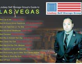 muneebshahab17 tarafından Guide to Las Vegas için no 2