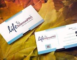 tufiq tarafından Design some Corporate Business Cards için no 17