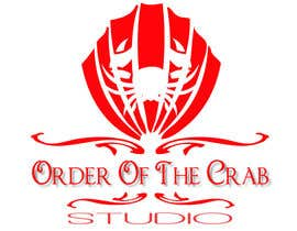 #6 for Design a Logo for Indie Game Studio. by c5comics