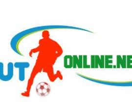 Nro 9 kilpailuun Design a Logo for FUT Online käyttäjältä tahirsaroya