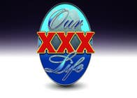 Proposition n° 105 du concours Graphic Design pour Logo Design for ourxxxlife.com