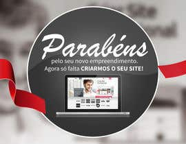 nº 19 pour Design a Flyer for Site PX par FerreiraJR