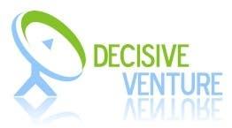 Bài tham dự cuộc thi #                                        212                                      cho                                         Logo Design for Decisive Venture