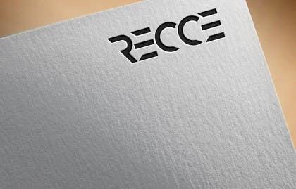 Albertratul tarafından Design a Logo için no 20