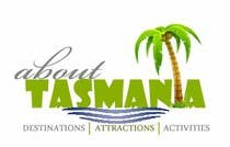 Proposition n° 24 du concours Graphic Design pour Logo Design for About Tasmania