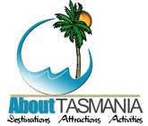Proposition n° 17 du concours Graphic Design pour Logo Design for About Tasmania