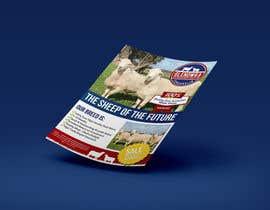 henriqueboia tarafından Design 3x Livestock/Stud Media Advertisements için no 2