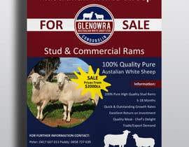 logexxpert tarafından Design 3x Livestock/Stud Media Advertisements için no 8