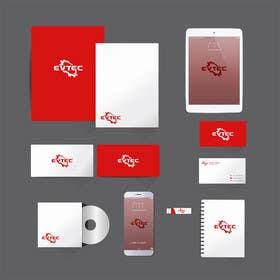 bhaveshkhatarani tarafından Design project için no 18