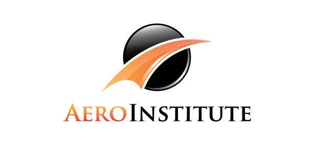 Kilpailutyö #3 kilpailussa Design a Logo for an Aviation Training Organisation