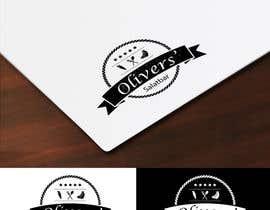 Artkingz tarafından Salad bar needs a logo için no 142