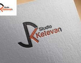 AquaGraphic tarafından Design a Logo for Studio Ketevan için no 27
