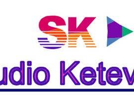 GauranshBaveja tarafından Design a Logo for Studio Ketevan için no 66
