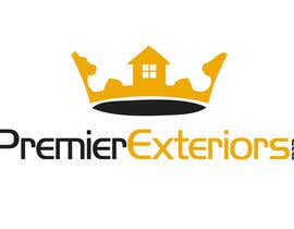 #6 for Premier Exteriors Ltd. by NareshKumarz
