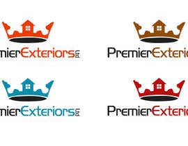 #15 for Premier Exteriors Ltd. af NareshKumarz